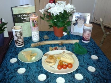 altars-dayofdead-M