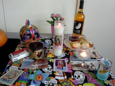 altars-dayofdead-N
